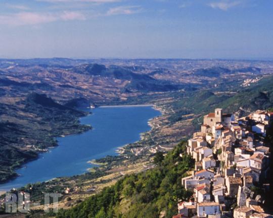 RU-IT | Регион Абруццо