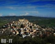 Город Казоли