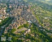 Город Ланчано