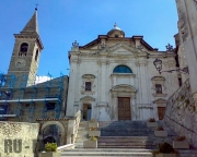 Город Пополи